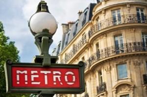ParisMetro-300x199