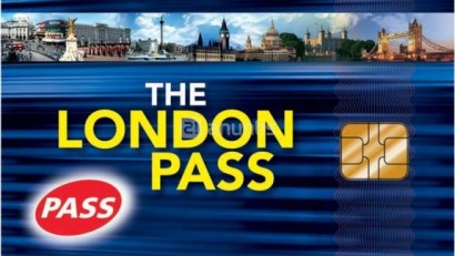 the-London-Pass-1
