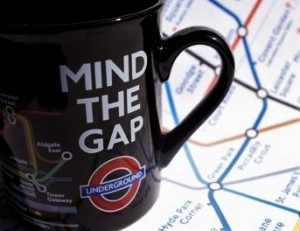 Mind-the-mug01-300x242