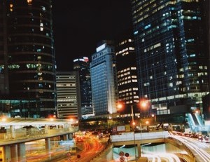 Hong-Kong-Night-View-300